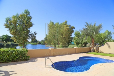 Flame Tree Ridge   Jumeirah Golf Estates   PICTURE10