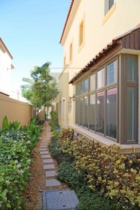 Flame Tree Ridge   Jumeirah Golf Estates   PICTURE20