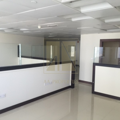 http://www.sandcastles.ae/dubai/property-for-sale/office/business-bay/commercial/aspect-tower/20/11/2015/office-for-sale-AAP-S-3233/155129/