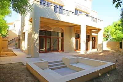 Al Barari Villas | Al Barari | PICTURE10