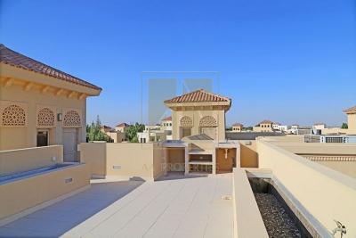 Al Barari Villas | Al Barari | PICTURE17