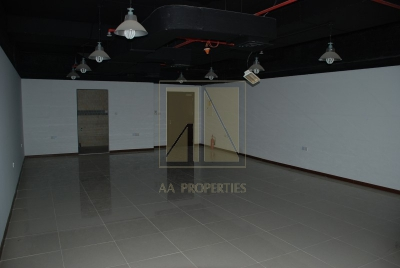 http://www.sandcastles.ae/dubai/property-for-sale/office/jlt---jumeirah-lake-towers/commercial/goldcrest-executive/21/11/2015/office-for-sale-AAP-S-3238/155231/