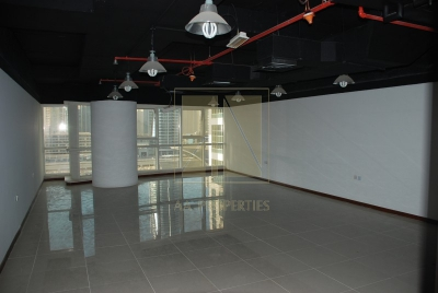 http://www.sandcastles.ae/dubai/property-for-sale/office/jlt---jumeirah-lake-towers/commercial/goldcrest-executive/21/11/2015/office-for-sale-AAP-S-3239/155229/