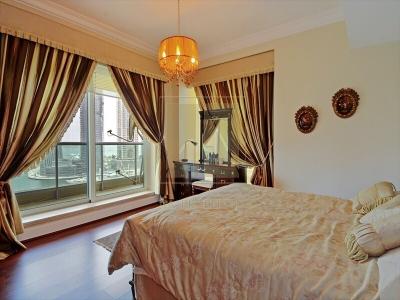 Al Yass Villas | Dubai Marina | PICTURE4
