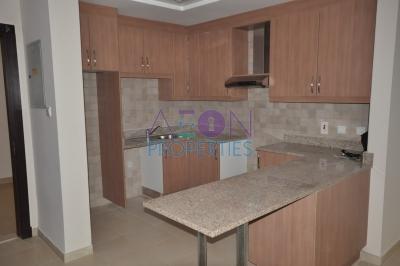 http://www.sandcastles.ae/dubai/property-for-rent/apartment/dip---dubai-investment-park/studio/green-lake-tower-1/12/02/2015/apartment-for-rent-AO-R-1440/133565/