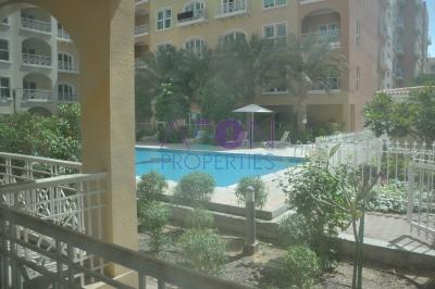 http://www.sandcastles.ae/dubai/property-for-rent/apartment/dip---dubai-investment-park/studio/green-lake-tower-1/12/02/2015/apartment-for-rent-AO-R-1871/133542/