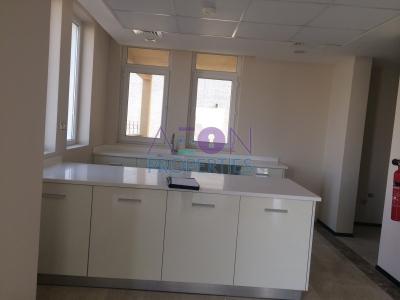 http://www.sandcastles.ae/dubai/property-for-rent/villa/jvc---jumeirah-village-circle/4-bedroom/indigo-villa/08/12/2014/villa-for-rent-AO-R-2069/130778/