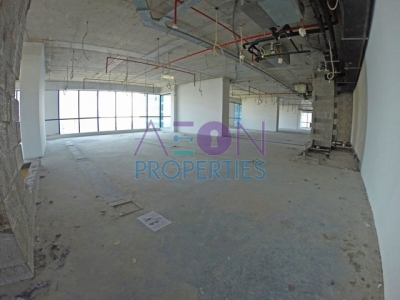 http://www.sandcastles.ae/dubai/property-for-rent/office/jlt---jumeirah-lake-towers/commercial/jumeirah-bay-x3/17/12/2014/office-for-rent-AO-R-2081/131669/