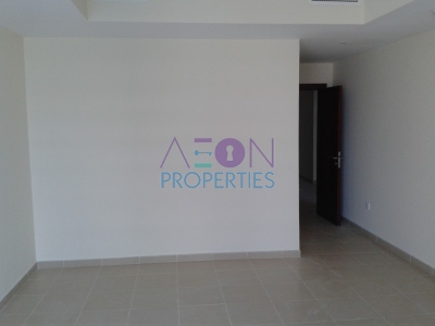 http://www.sandcastles.ae/dubai/property-for-rent/duplex/jlt---jumeirah-lake-towers/1-bedroom/jumeirah-bay-x1/29/12/2014/duplex-for-rent-AO-R-2092/132493/