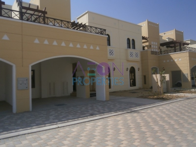 http://www.sandcastles.ae/dubai/property-for-rent/villa/dubailand/4-bedroom/mudon/12/02/2015/villa-for-rent-AO-R-2148/133834/