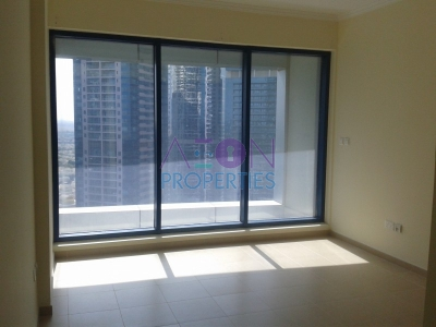 http://www.sandcastles.ae/dubai/property-for-rent/apartment/jlt---jumeirah-lake-towers/1-bedroom/jumeirah-bay-x1/12/02/2015/apartment-for-rent-AO-R-2153/134028/