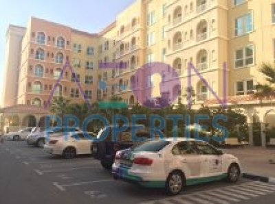 http://www.sandcastles.ae/dubai/property-for-rent/apartment/dip---dubai-investment-park/studio/green-lake-tower-1/12/02/2015/apartment-for-rent-AO-R-2207/133547/