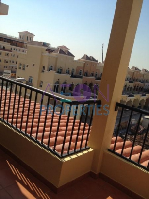 http://www.sandcastles.ae/dubai/property-for-rent/apartment/jvc---jumeirah-village-circle/studio/fortunato/04/03/2015/apartment-for-rent-AO-R-2225/137376/
