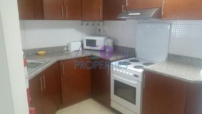 http://www.sandcastles.ae/dubai/property-for-rent/apartment/jlt---jumeirah-lake-towers/1-bedroom/jumeirah-bay-x1/14/03/2015/apartment-for-rent-AO-R-2235/138138/