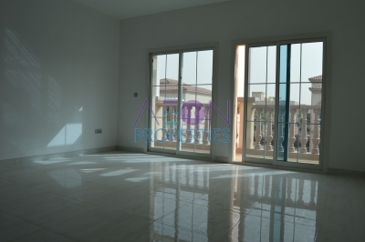 Jumeirah Village Triangle | JVT - Jumeirah Village Triangle | PICTURE11