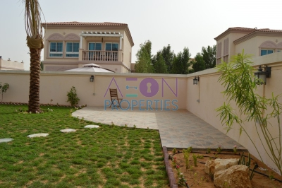 Jumeirah Village Triangle | JVT - Jumeirah Village Triangle | PICTURE17