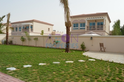 Jumeirah Village Triangle | JVT - Jumeirah Village Triangle | PICTURE18