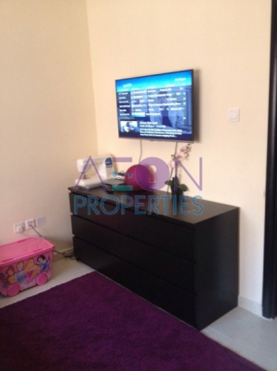 http://www.sandcastles.ae/dubai/property-for-rent/apartment/jvc---jumeirah-village-circle/studio/diamond-views-1/18/04/2015/apartment-for-rent-AO-R-2278/140783/