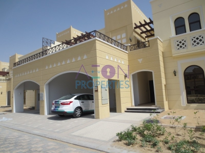 http://www.sandcastles.ae/dubai/property-for-rent/villa/dubailand/4-bedroom/mudon/13/05/2015/villa-for-rent-AO-R-2305/142373/