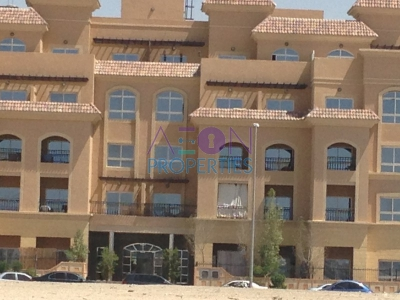 http://www.sandcastles.ae/dubai/property-for-rent/apartment/jvc---jumeirah-village-circle/1-bedroom/diamond-views-1/20/05/2015/apartment-for-rent-AO-R-2312/142812/