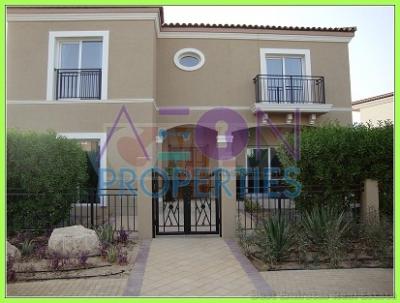 http://www.sandcastles.ae/dubai/property-for-rent/villa/motor-city/5-bedroom/green-community/29/05/2015/villa-for-rent-AO-R-2320/143354/