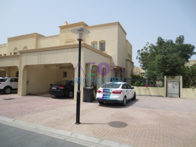 http://www.sandcastles.ae/dubai/property-for-rent/villa/springs/3-bedroom/the-springs-phase-5/02/06/2015/villa-for-rent-AO-R-2322/143508/