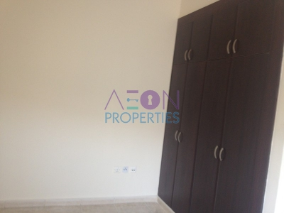 http://www.sandcastles.ae/dubai/property-for-rent/apartment/jvc---jumeirah-village-circle/studio/diamond-views-1/04/06/2015/apartment-for-rent-AO-R-2324/143692/