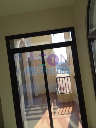 http://www.sandcastles.ae/dubai/property-for-rent/apartment/jvc---jumeirah-village-circle/3-bedroom/fortunato/04/06/2015/apartment-for-rent-AO-R-2325/143691/