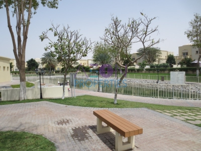 http://www.sandcastles.ae/dubai/property-for-rent/villa/springs/2-bedroom/the-springs-phase-5/05/06/2015/villa-for-rent-AO-R-2328/143761/