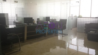 http://www.sandcastles.ae/dubai/property-for-rent/office/dso---dubai-silicon-oasis/commercial/it-plaza/10/06/2015/office-for-rent-AO-R-2330/143963/