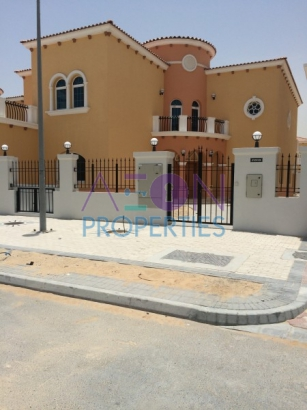 http://www.sandcastles.ae/dubai/property-for-rent/villa/jumeirah-park/5-bedroom/legacy/13/06/2015/villa-for-rent-AO-R-2335/144210/