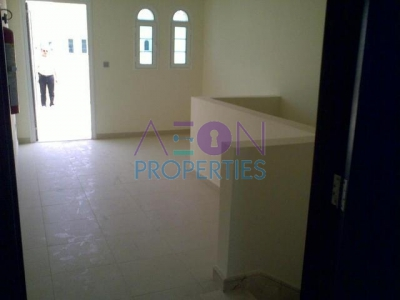 http://www.sandcastles.ae/dubai/property-for-rent/townhouse/jvc---jumeirah-village-circle/1-bedroom/district-12/17/06/2015/townhouse-for-rent-AO-R-2336/144442/