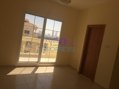 http://www.sandcastles.ae/dubai/property-for-rent/apartment/jvc---jumeirah-village-circle/1-bedroom/emirates-garden---gardenia-1-(egg1)/18/06/2015/apartment-for-rent-AO-R-2337/144507/