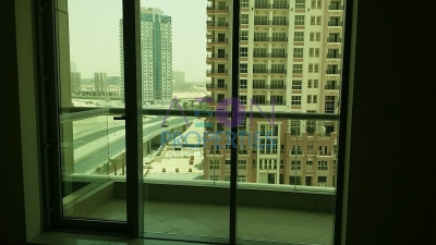 http://www.sandcastles.ae/dubai/property-for-rent/apartment/sports-city/1-bedroom/arena-apartments/24/06/2015/apartment-for-rent-AO-R-2349/144782/