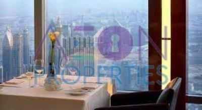 http://www.sandcastles.ae/dubai/property-for-sale/apartment/downtown-burj-dubai/1-bedroom/burj-khalifa/13/05/2014/apartment-for-sale-AO-S-1652/103657/
