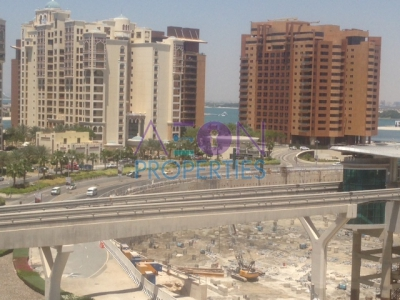 http://www.sandcastles.ae/dubai/property-for-sale/apartment/palm-jumeirah/2-bedroom/marina-residences/17/06/2014/apartment-for-sale-AO-S-1699/110830/