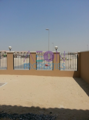 http://www.sandcastles.ae/dubai/property-for-sale/townhouse/jvc---jumeirah-village-circle/2-bedroom/district-12/13/10/2014/townhouse-for-sale-AO-S-1853/126089/