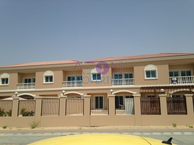 http://www.sandcastles.ae/dubai/property-for-sale/townhouse/jvc---jumeirah-village-circle/2-bedroom/district-12/13/10/2014/townhouse-for-sale-AO-S-1854/126088/