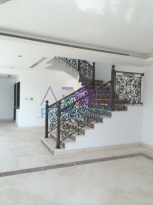 http://www.sandcastles.ae/dubai/property-for-sale/villa/jvc---jumeirah-village-circle/3-bedroom/sunset-gardens/20/10/2014/villa-for-sale-AO-S-1872/126920/
