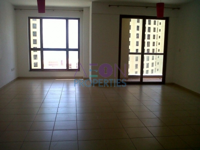 http://www.sandcastles.ae/dubai/property-for-sale/apartment/jbr---jumeirah-beach-residence/3-bedroom/murjan-6/02/11/2014/apartment-for-sale-AO-S-1885/127934/