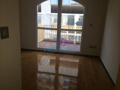 http://www.sandcastles.ae/dubai/property-for-sale/villa/jvc---jumeirah-village-circle/4-bedroom/indigo-villa/17/11/2014/villa-for-sale-AO-S-1901/129281/