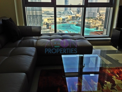 http://www.sandcastles.ae/dubai/property-for-sale/apartment/downtown-burj-dubai/1-bedroom/standpoint-tower-a/15/12/2014/apartment-for-sale-AO-S-1928/131416/