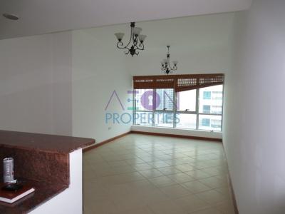http://www.sandcastles.ae/dubai/property-for-sale/apartment/dubai-marina/1-bedroom/marina-diamond-1/12/02/2015/apartment-for-sale-AO-S-1956/133771/
