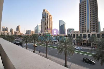 29 Burj Boulevard Tower 1 | Downtown Burj Dubai | PICTURE16