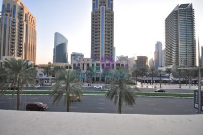 29 Burj Boulevard Tower 1 | Downtown Burj Dubai | PICTURE4