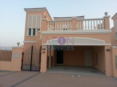 http://www.sandcastles.ae/dubai/property-for-sale/villa/jvc---jumeirah-village-circle/2-bedroom/district-16/11/02/2015/villa-for-sale-AO-S-1972/133248/
