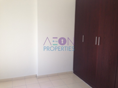 http://www.sandcastles.ae/dubai/property-for-sale/apartment/jvc---jumeirah-village-circle/1-bedroom/seasons-community/08/03/2015/apartment-for-sale-AO-S-1999/137650/