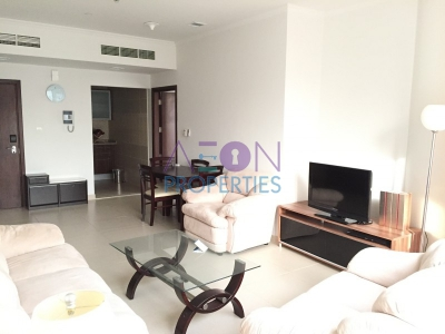 http://www.sandcastles.ae/dubai/property-for-sale/apartment/jlt---jumeirah-lake-towers/1-bedroom/goldcrest-executive/20/03/2015/apartment-for-sale-AO-S-2008/138629/