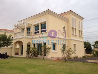 http://www.sandcastles.ae/dubai/property-for-sale/villa/jvt---jumeirah-village-triangle/2-bedroom/mediterranean-cluster/04/04/2015/villa-for-sale-AO-S-2017/139738/