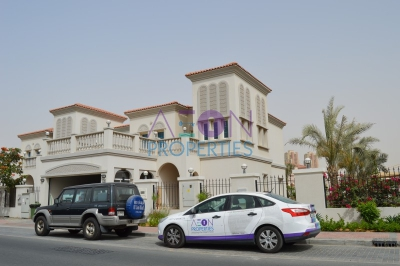 http://www.sandcastles.ae/dubai/property-for-sale/villa/jvt---jumeirah-village-triangle/2-bedroom/jumeirah-village-triangle/26/04/2015/villa-for-sale-AO-S-2025/141298/